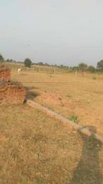 1000 sqft, Plot in Builder saras Sipri Bazar, Jhansi at Rs. 3.0000 Lacs