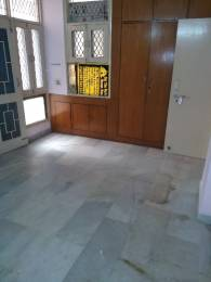 1510 sqft, 3 bhk Apartment in Rudra Jagdambe Apartments Sector 62, Noida at Rs. 17000