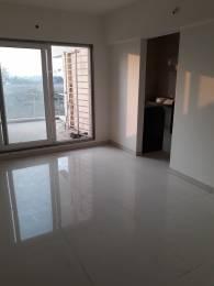 700 sqft, 1 bhk Apartment in Simran Uptown Avenue Panvel, Mumbai at Rs. 53.0000 Lacs