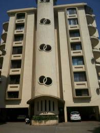 1215 sqft, 3 bhk Apartment in Suyojit Garden Shreerang Nagar, Nashik at Rs. 55.0000 Lacs