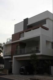 4150 sqft, 4 bhk Villa in Jain Four Seasons Kokapet, Hyderabad at Rs. 4.0000 Cr