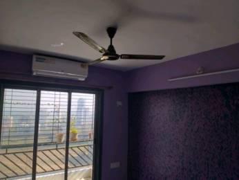 1122 sqft, 2 bhk Apartment in Kalpavruksha Aura Taloja, Mumbai at Rs. 10000