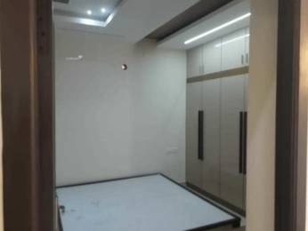 997 sqft, 2 bhk Villa in Builder ramana gardenz Marani mainroad, Madurai at Rs. 48.8530 Lacs