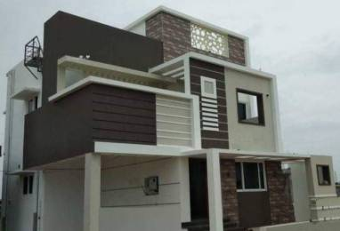 1760 sqft, 3 bhk Villa in Builder ramana gardenz Marani mainroad, Madurai at Rs. 86.2400 Lacs