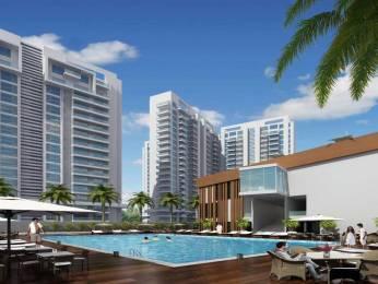 1380 sqft, 2 bhk Apartment in Ambience Creacions Sector 22 Gurgaon, Gurgaon at Rs. 1.6000 Cr