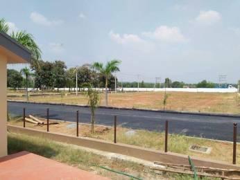 1500 sqft, Plot in Builder Ridhi Green palms Chikka Thirupati Road, Bangalore at Rs. 15.0000 Lacs