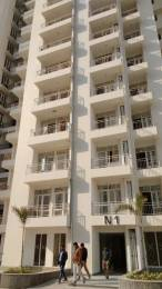 2100 sqft, 4 bhk Apartment in Supertech Eco Village 1 Sector 1 Noida Extension, Greater Noida at Rs. 75.0000 Lacs