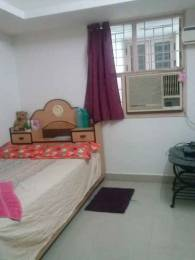 800 sqft, 1 bhk Apartment in Builder jey yes pearl Velachery, Chennai at Rs. 13000
