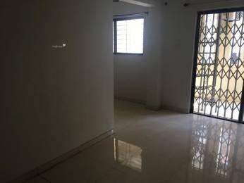 1200 sqft, 2 bhk Apartment in Tirupati Campus Tingre Nagar, Pune at Rs. 19000