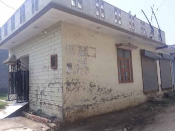 540 sqft, 2 bhk IndependentHouse in Builder Project Dutta Colony, Panipat at Rs. 15.0000 Lacs