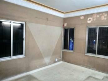 1500 sqft, 2 bhk Apartment in Builder Project New Alipore, Kolkata at Rs. 85.0000 Lacs