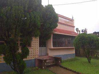 300 sqft, 1 bhk IndependentHouse in Builder Project Thana Road, Kolkata at Rs. 10000