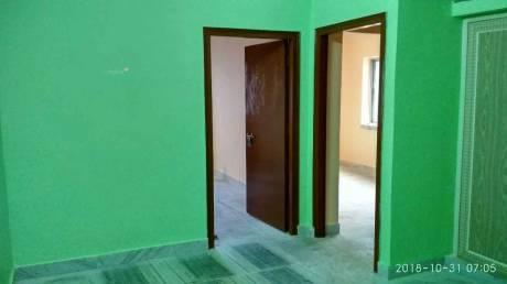 850 sqft, 2 bhk Apartment in Builder Project Baguihati, Kolkata at Rs. 11000