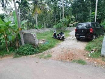 1737 sqft, Plot in Builder Project Chenkottukonam, Trivandrum at Rs. 16.0000 Lacs