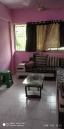 320 sqft, 1 bhk Apartment in Builder Project Sector4 Airoli, Mumbai at Rs. 8000