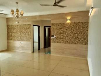 1174 sqft, 2 bhk Apartment in Prestige Bella Vista Iyappanthangal, Chennai at Rs. 99.0000 Lacs