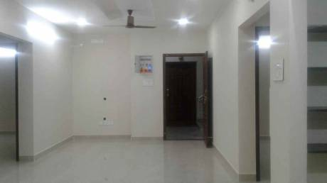 1200 sqft, 3 bhk Apartment in Firm Venkaas Anna Nagar, Chennai at Rs. 1.8000 Cr
