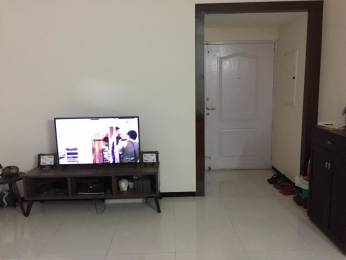 750 sqft, 2 bhk BuilderFloor in Builder Project Prince Anwar Shah Road Tollygunge, Kolkata at Rs. 13000