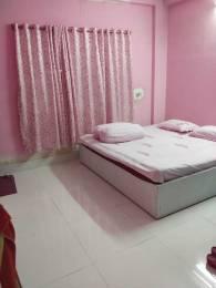 750 sqft, 2 bhk BuilderFloor in Builder Project Prince Anwar Shah Road Tollygunge, Kolkata at Rs. 9500