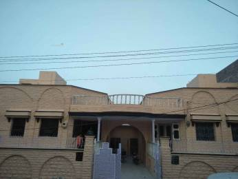 1750 sqft, 3 bhk IndependentHouse in Builder 3BHK Independent house 8th Road, Jodhpur at Rs. 18000
