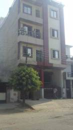 1350 sqft, 3 bhk Apartment in Builder aashiyana flats LDA Colony Sec G, Lucknow at Rs. 56.0000 Lacs