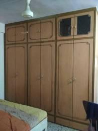 422 sqft, 1 bhk Apartment in Reputed Isha Krupa Apartment Ville Parle East, Mumbai at Rs. 31000