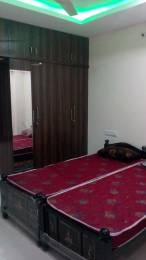 630 sqft, 1 bhk Apartment in Builder Project Gachibowli, Hyderabad at Rs. 16000