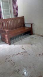 600 sqft, 1 bhk Apartment in Builder Project Gachibowli, Hyderabad at Rs. 16000