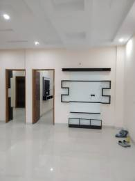 810 sqft, 2 bhk Apartment in Builder Trumark Homes Sunny Enclave, Mohali at Rs. 19.9000 Lacs