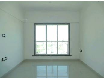 625 sqft, 1 bhk Apartment in Builder Project Hindu Colony, Mumbai at Rs. 45000