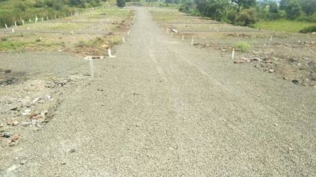 900 sqft, Plot in Builder Project Chakan, Pune at Rs. 11.0000 Lacs