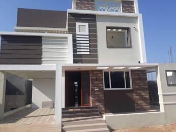 800 sqft, 2 bhk Villa in Builder Ramanagardenz Umachikulam, Madurai at Rs. 39.2000 Lacs