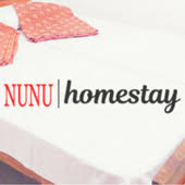 NUNU HOMESTAY