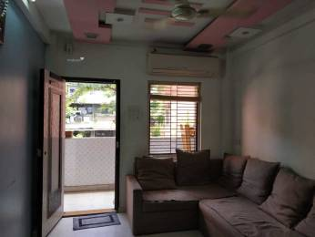 350 sqft, 1 bhk Apartment in Builder Project Bhayandar West, Mumbai at Rs. 34.0000 Lacs