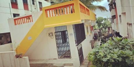 1250 sqft, 2 bhk BuilderFloor in Sanjay Terrace Warje, Pune at Rs. 15000