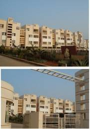 2234 sqft, 3 bhk Apartment in Builder 6th Avenue Shree Vihar, Bhubaneswar at Rs. 72.0000 Lacs