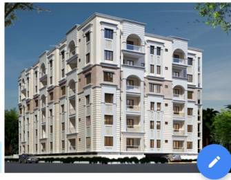 1700 sqft, 3 bhk Apartment in Builder Grace apartment masab tabk Masab Tank, Hyderabad at Rs. 98.0000 Lacs
