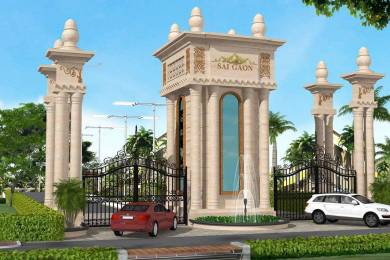 765 sqft, 2 bhk Apartment in Shree Sai Baba Sai Gaon Kaazi Sarai, Varanasi at Rs. 31.0000 Lacs