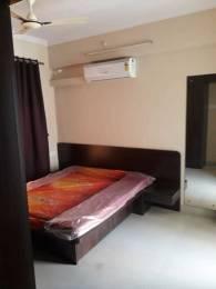 1240 sqft, 2 bhk Apartment in Builder Bhomi Ratana Kharghar, Mumbai at Rs. 35000