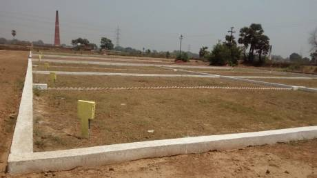 1000 sqft, Plot in Builder Vaidik Vihar Toll Plaza, Lucknow at Rs. 2.5000 Lacs