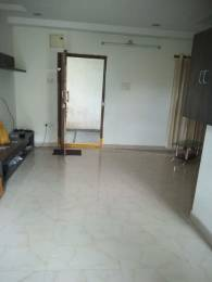 800 sqft, 1 bhk Apartment in Builder Project Kondapur, Hyderabad at Rs. 13000