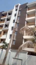 1455 sqft, 3 bhk Apartment in Builder Eswari group Seethammadhara, Visakhapatnam at Rs. 50.0000 Lacs
