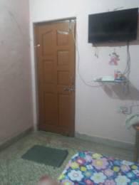 1500 sqft, 3 bhk Apartment in Om Sai Aakarsh Constructions Aakarsh Paradise Bilhari, Jabalpur at Rs. 1.0000 Cr