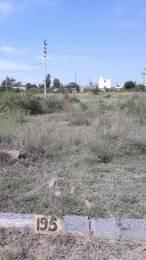 10800 sqft, Plot in Builder Project J P Nagar, Mysore at Rs. 25.0000 Lacs