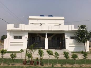 1000 sqft, 2 bhk IndependentHouse in Builder Kalpana Residency By Sahu Group Rai Bareilly road, Lucknow at Rs. 27.7800 Lacs