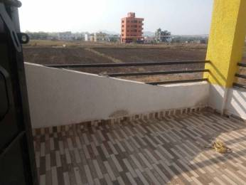 1140 sqft, 2 bhk IndependentHouse in Builder Project Lohegaon, Pune at Rs. 36.5000 Lacs