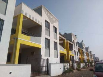 1450 sqft, 3 bhk Villa in Builder Project Lohegaon, Pune at Rs. 47.5000 Lacs