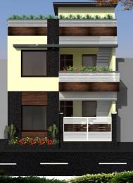 900 sqft, 2 bhk IndependentHouse in Builder Project Sangowal Road, Ludhiana at Rs. 18.7500 Lacs