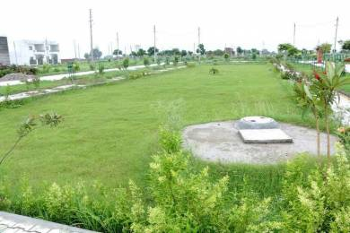 1665 sqft, Plot in Builder Project Gill, Ludhiana at Rs. 17.5000 Lacs