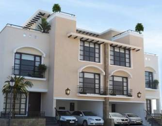 2729 sqft, 4 bhk Villa in Casagrand Pallagio Thoraipakkam OMR, Chennai at Rs. 2.5200 Cr